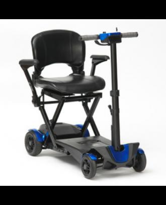 Drive Autofold 4 Wheel