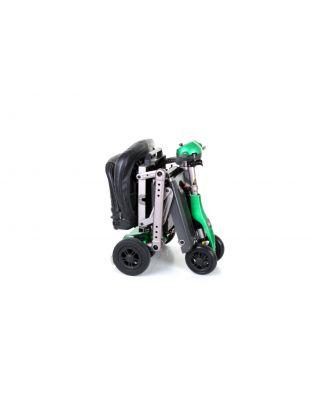 Yoga Folding Scooter