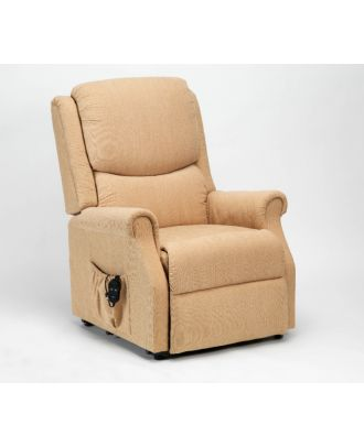 Drive Indiana Riser recline chair