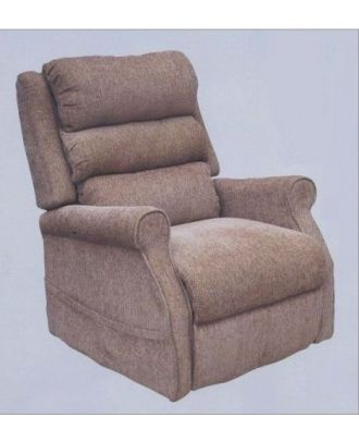 One Rehab Kingsley Rise and Recliner