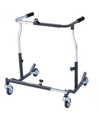 Bariatric Anterior Safety Walker