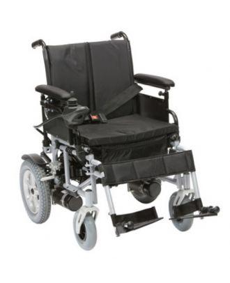 Drive Cirrus Powerchair