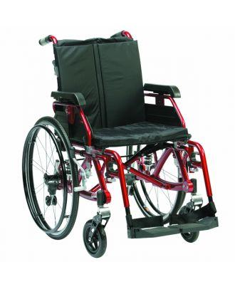 Drive K-Chair Wheelchair