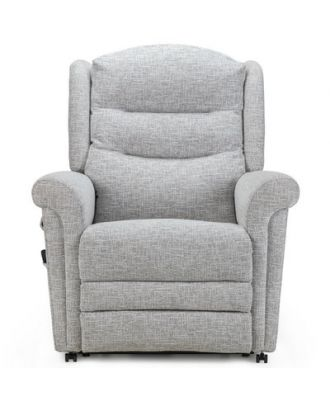 Pride Buxton riser recliner
