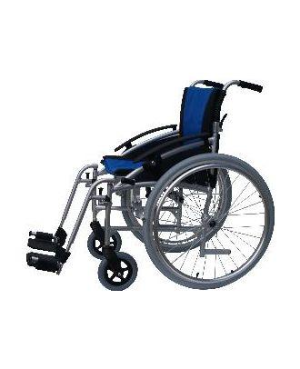 Van Os G-Logic manual wheelchair