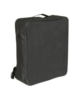 Mobility Scoter Bag