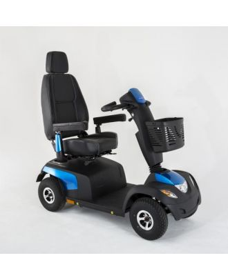 Invacare Comet PRO road mobility scooter