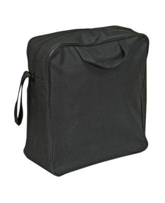 Wheelchair Bag