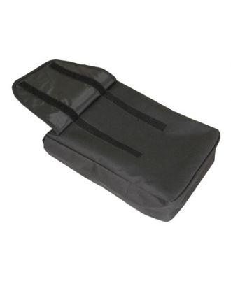 Wheelchair Pannier Bag