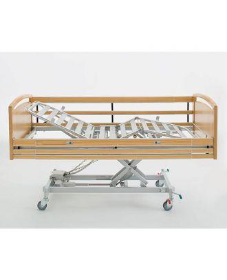 Invacare SB 755 Profiling Bed