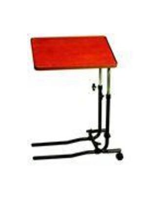 Overbed/Chair Table Divan