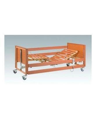 Casa Med Ultra FS Homecare Bed