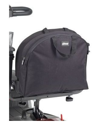 Drive Backpack Scooter Bag