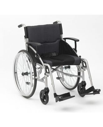 Drive Phantom self propelled wheelchair