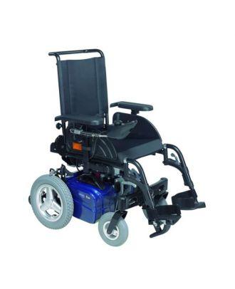 Invacare Fox adjustable powerchair