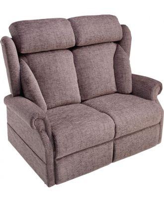 Jubilee 2 Seater Sofa