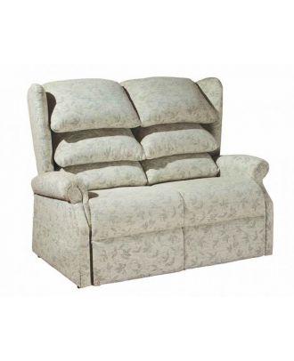 Medina 2 Seater Sofa