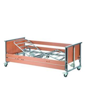 Invacare Medley Ergo Bed