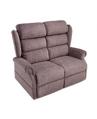 Kensey 2 Seater Sofa