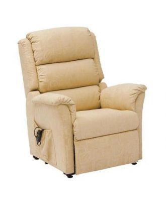 Nevada riser recliner chair
