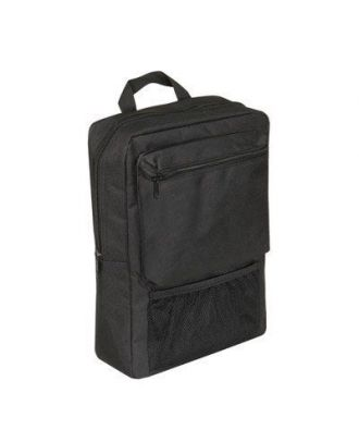 mobility scooter pannier bag
