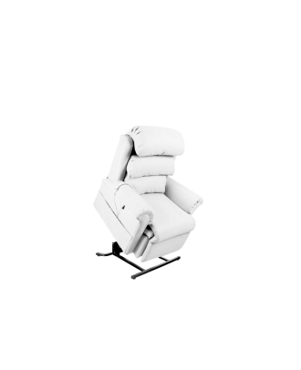 Pride 660 Mini Lounger riser recliner