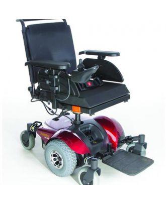Pronto M41 powerchair