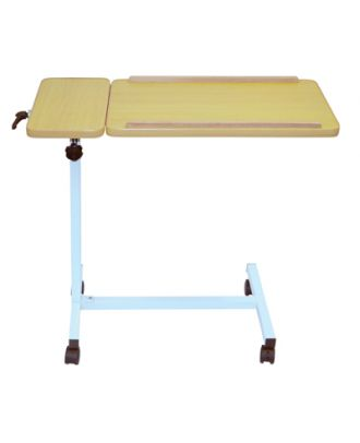 Deluxe Multi Purpose Overbed Table