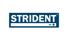 Strident