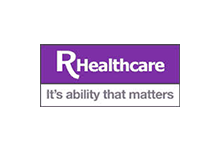 RHealthcare
