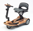 Folding Portable & Lightweight Scooters